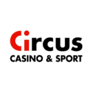 Circus