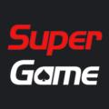 Supergame.be