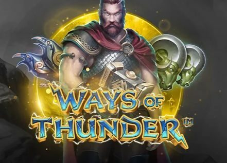 Ways of Thunder