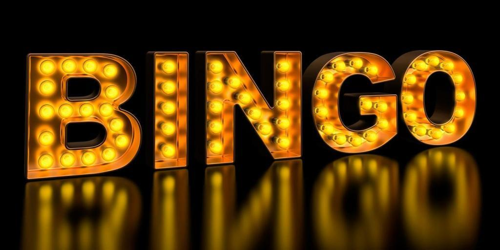 bingo online spelen kan je hier