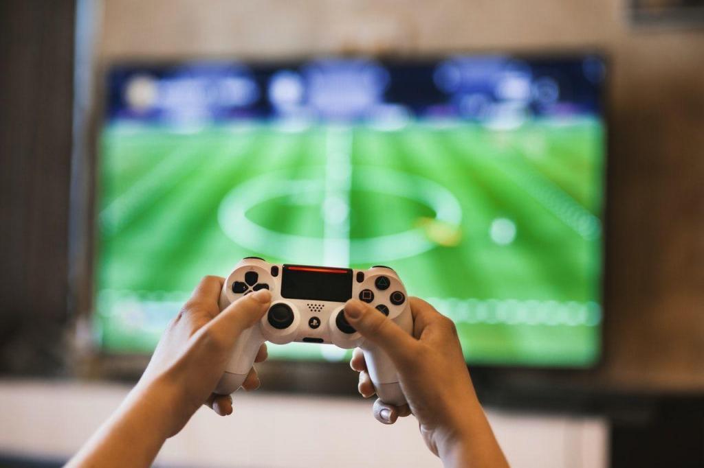 E-sports weddenschappen of sportweddenshappen?