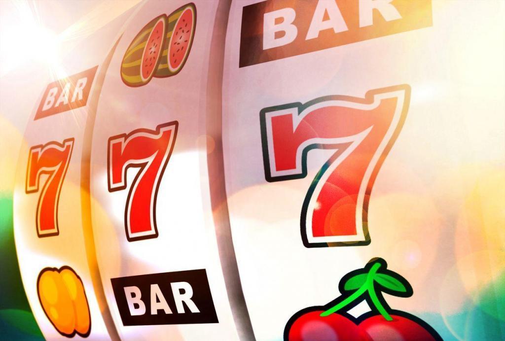 speelautomaten - jackpot, fruitmachines, videopoker en videoslots