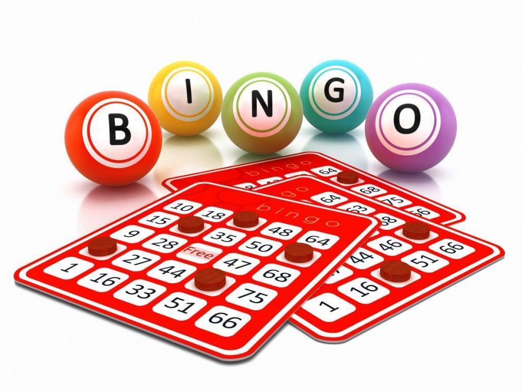 Bingo spelregels en tips