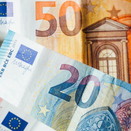 Kun je een tweede inkomen genereren door te gokken?