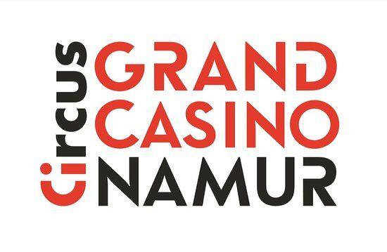 Casino Namur
