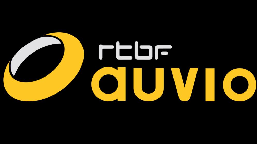 Auvio: Volg je favoriete sportwedstrijden  hier live – bekijk de kalender