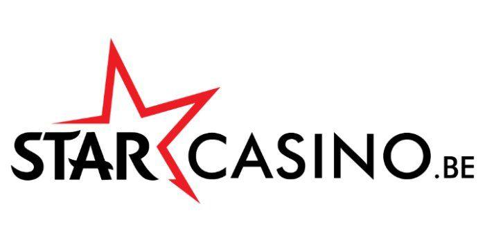 Starcasino is de uitbater van het casino van Chaudfontaine - Luik