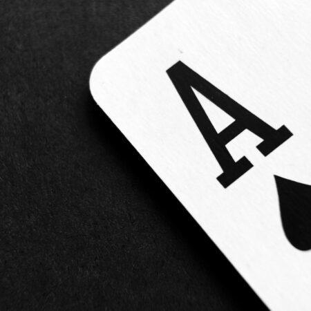Hoe beschermen casino's zich tegen valsspelers?