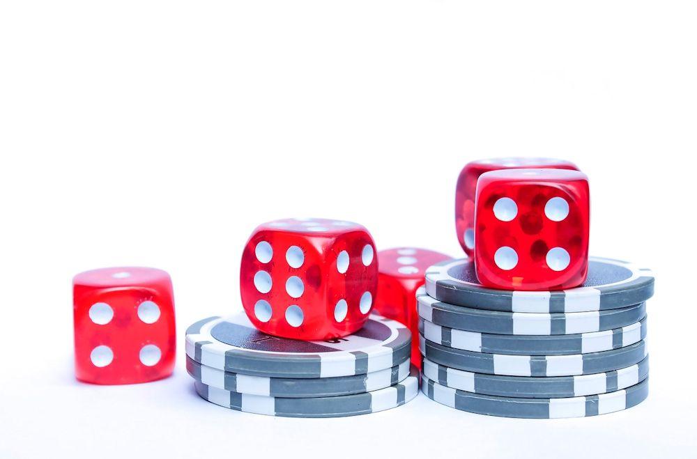 online casinos Belgie